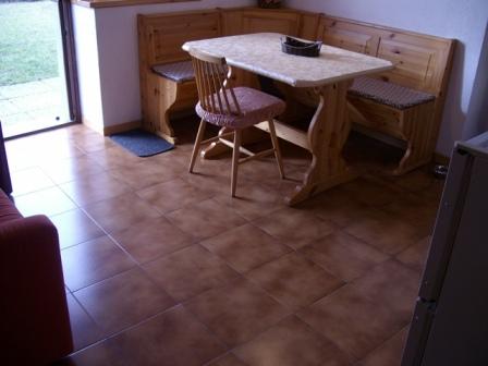 Affitto Appartamento Montagna SELVINO