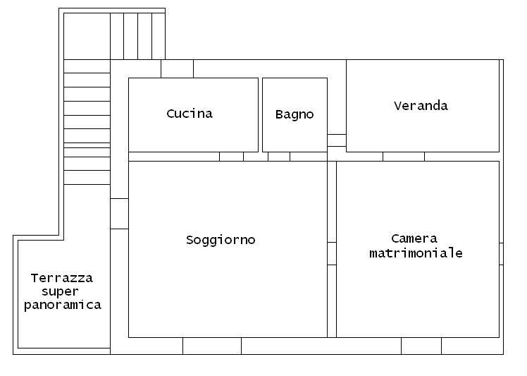 affitto casa vacanze mare quartu sant elena 581 (20130329190314-2013-24358-NDP.jpg)