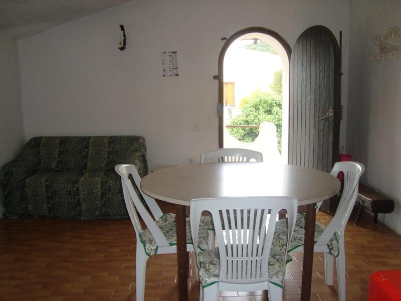 affitto casa vacanze mare quartu sant elena 581 (20130329190315-2013-25657-NDP.JPG)