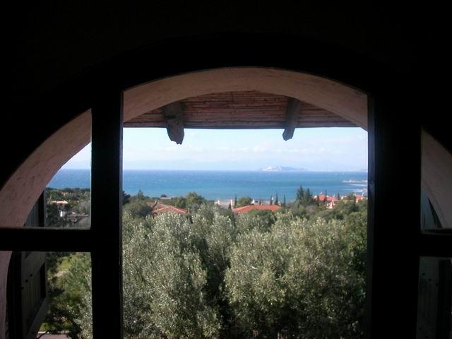 affitto casa vacanze mare quartu sant elena 581 (20130329190339-2013-82607-NDP.JPG)