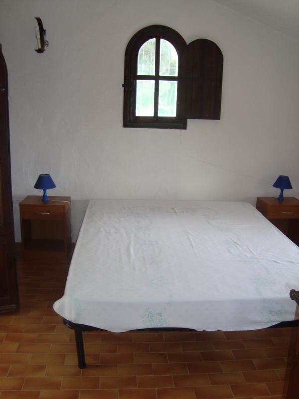 affitto casa vacanze mare quartu sant elena 581 (20130329190345-2013-11599-NDP.JPG)