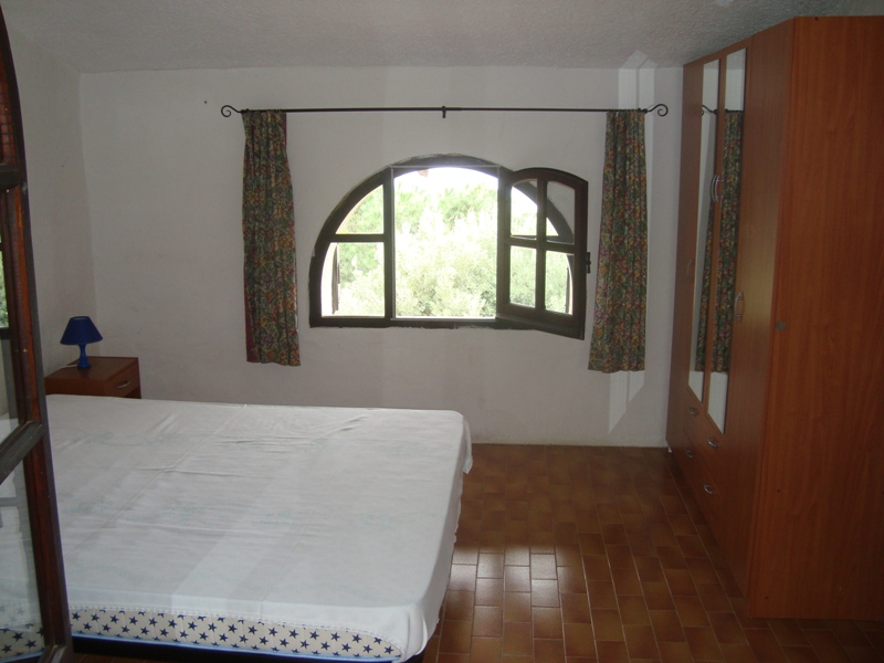 affitto casa vacanze mare quartu sant elena 581 (20130329190349-2013-81522-NDP.JPG)