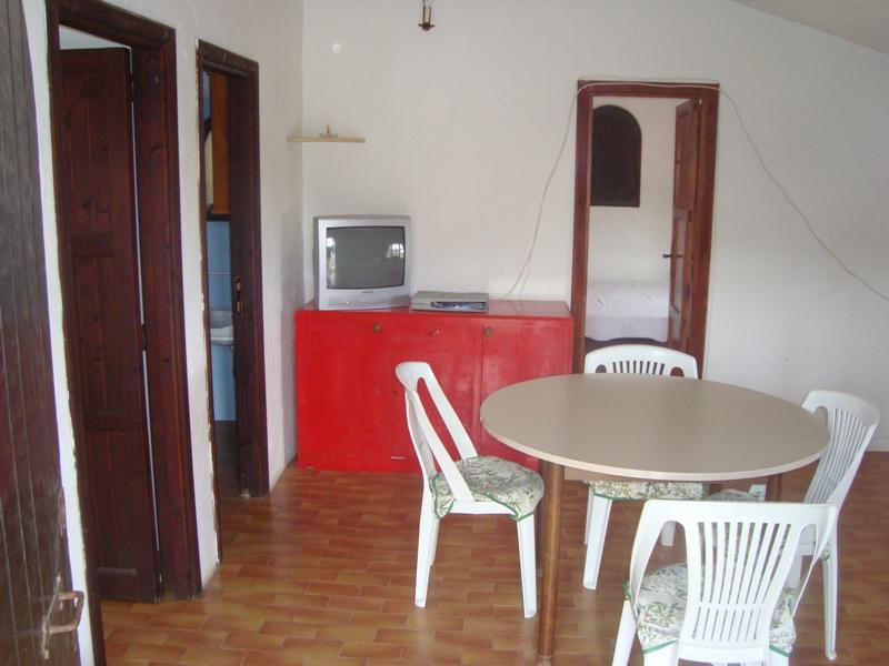 affitto casa vacanze mare quartu sant elena 581 (20130329190351-2013-69693-NDP.JPG)