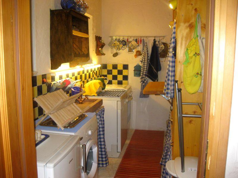 affitto casa vacanze mare tinjan porec 8122 (20130405130428-2013-75493-NDP.JPG)