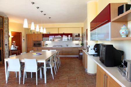 affitto villa montagna gangi 8151 (20130410160403-2013-79498-NDP.JPG)