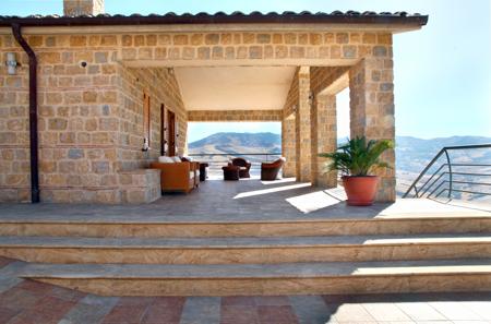 affitto villa montagna gangi 8151 (20130410160409-2013-82198-NDP.JPG)