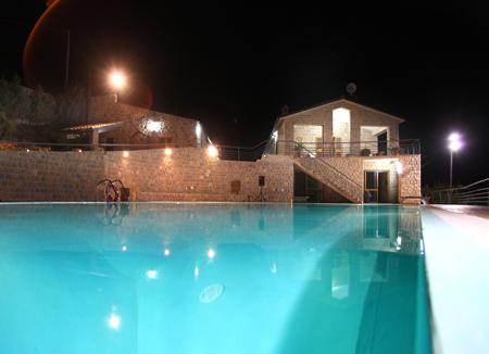 affitto villa montagna gangi 8151 (20130410160414-2013-83914-NDP.JPG)