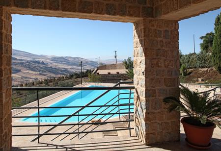 affitto villa montagna gangi 8151 (20130410160433-2013-51316-NDP.JPG)