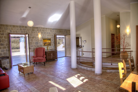 affitto villa montagna gangi 8151 (20130410160437-2013-12890-NDP.JPG)