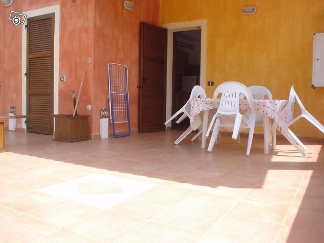 affitto appartamento mare castiadas 6766 (20130424080410-2013-97597-NDP.jpg)