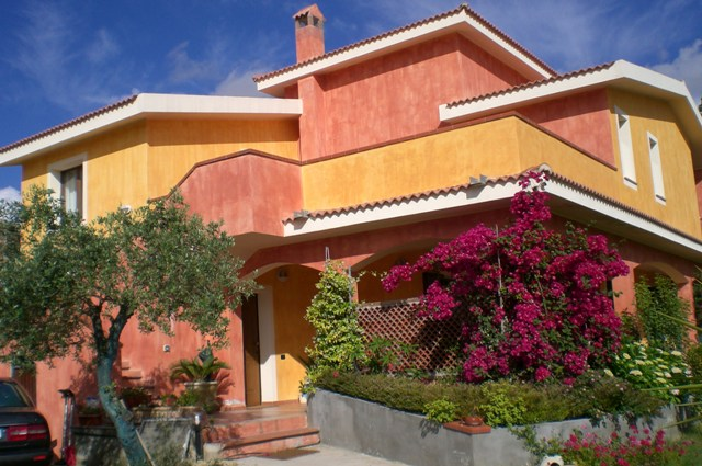 affitto appartamento mare castiadas 6766 (20130424080442-2013-39442-NDP.jpg)