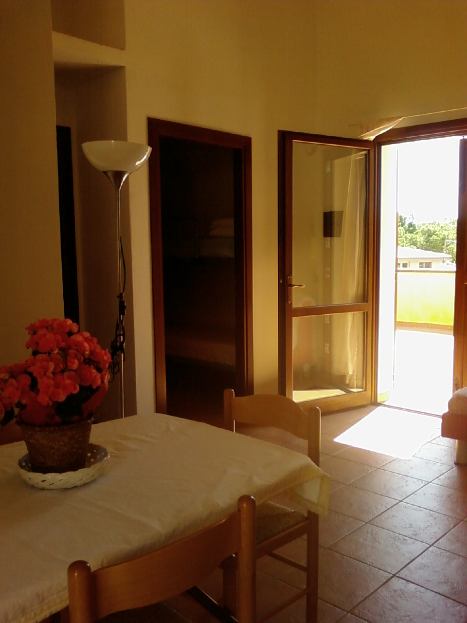 affitto appartamento mare castiadas 6766 (20130424080445-2013-66097-NDP.jpg)