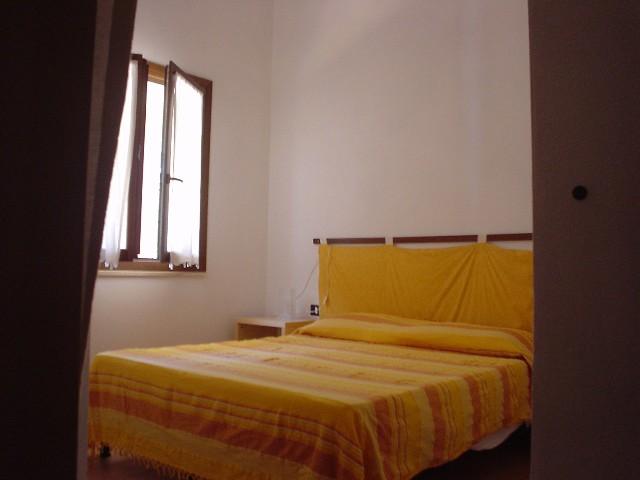 affitto appartamento mare castiadas 6766 (20130424080459-2013-97406-NDP.jpg)