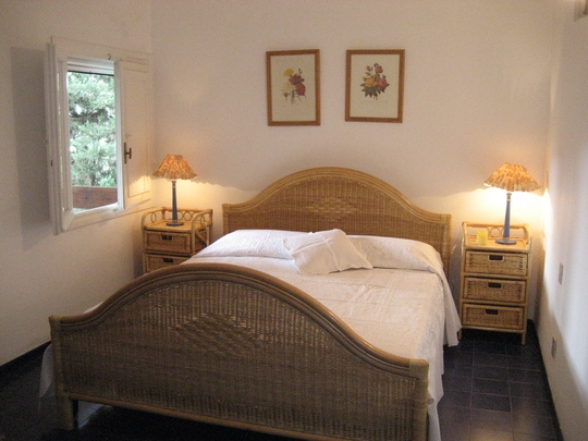 affitto villa mare punta ala 8210 (20130517190511-2013-56418-NDP.JPG)