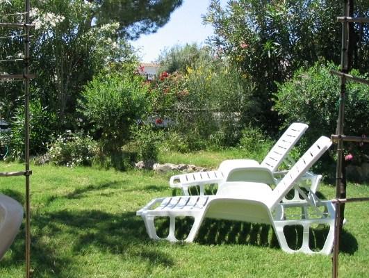 affitto villa mare sarroch 5236 (20130524110506-2013-57854-NDP.JPG)