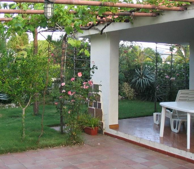 affitto villa mare sarroch 5236 (20130524110521-2013-10132-NDP.JPG)
