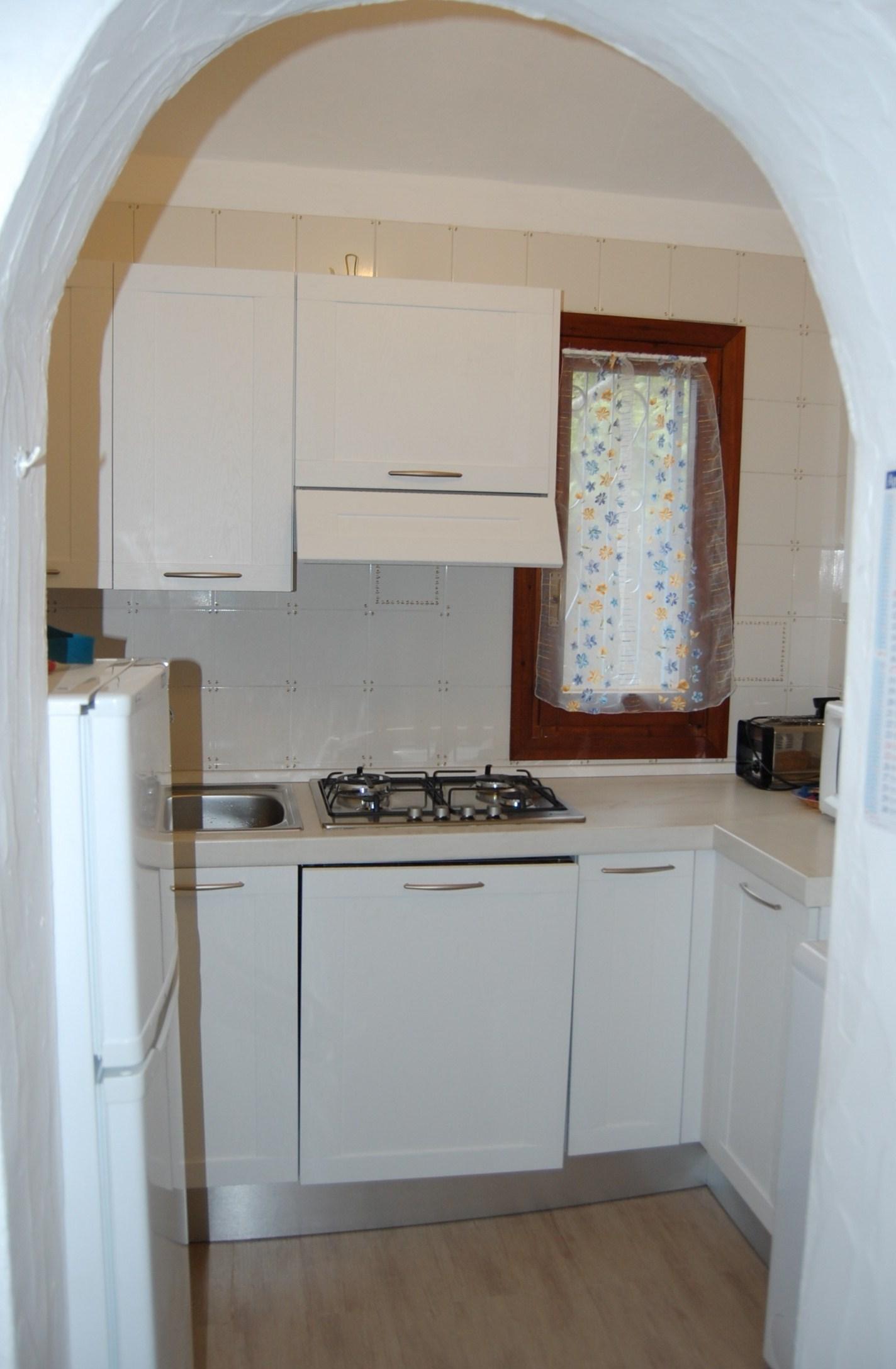 affitto villa mare sarroch 5236 (20130524110526-2013-74453-NDP.JPG)