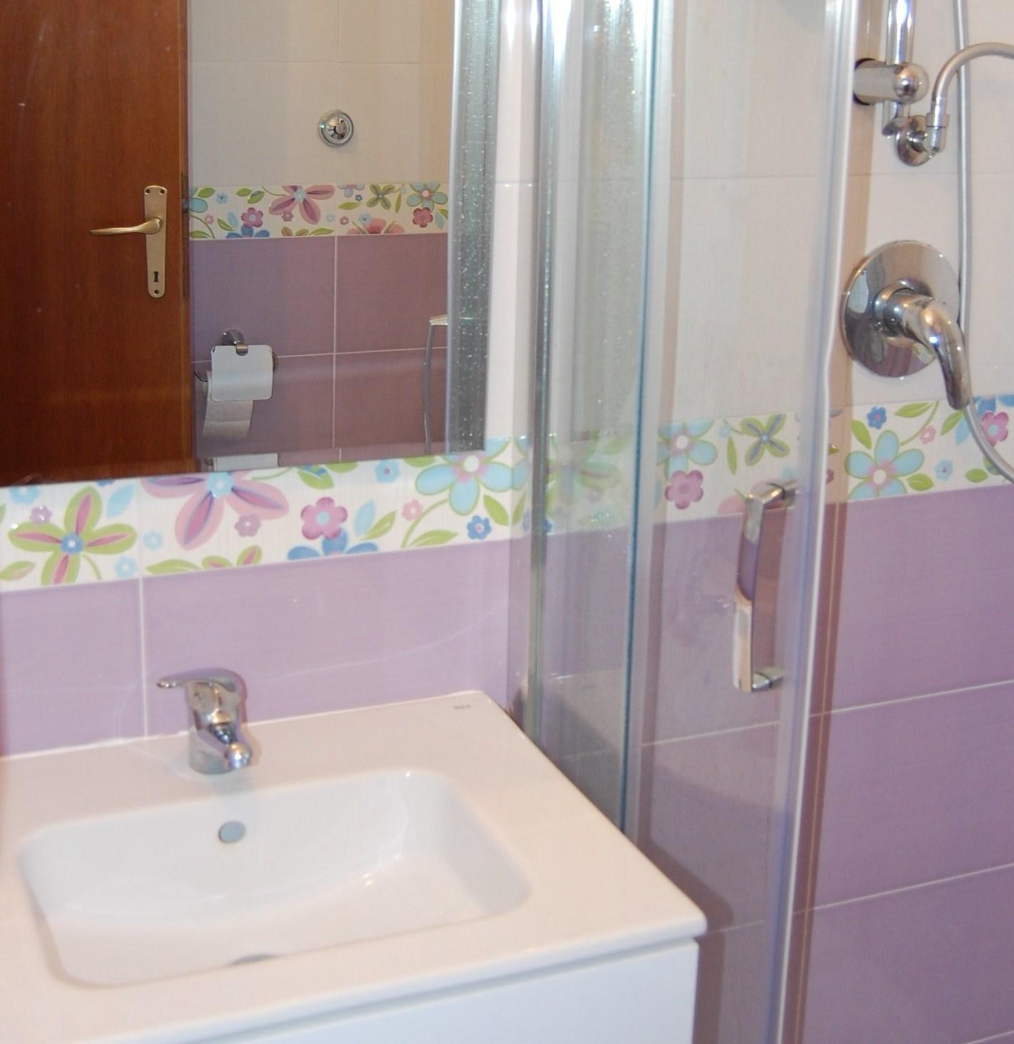 affitto villa mare sarroch 5236 (20130524110528-2013-57453-NDP.jpg)