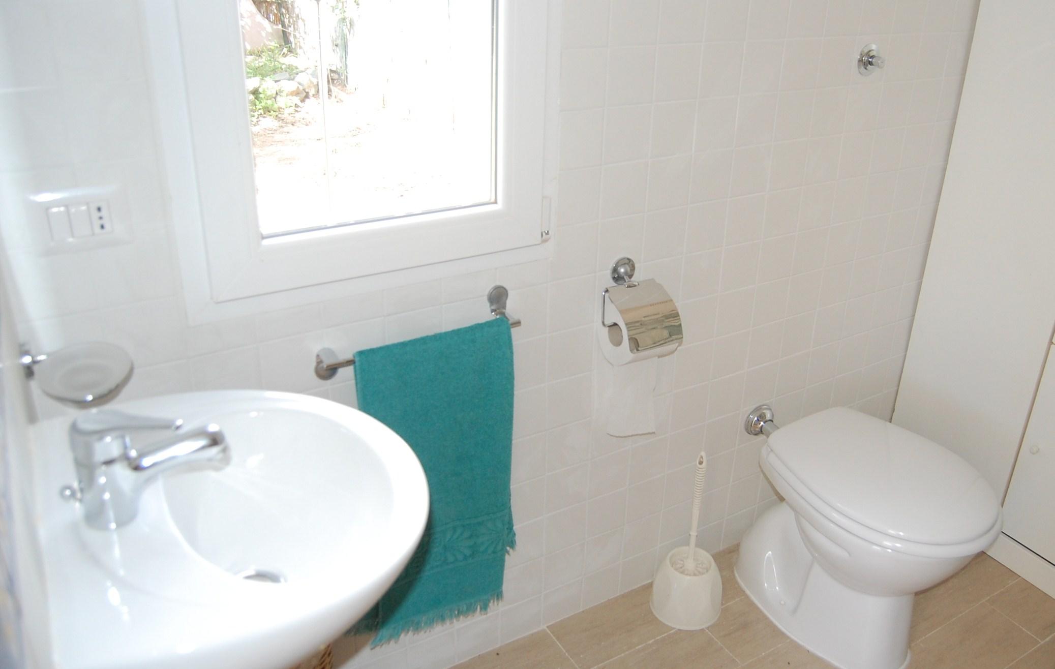 affitto villa mare sarroch 5236 (20130524110544-2013-60701-NDP.JPG)