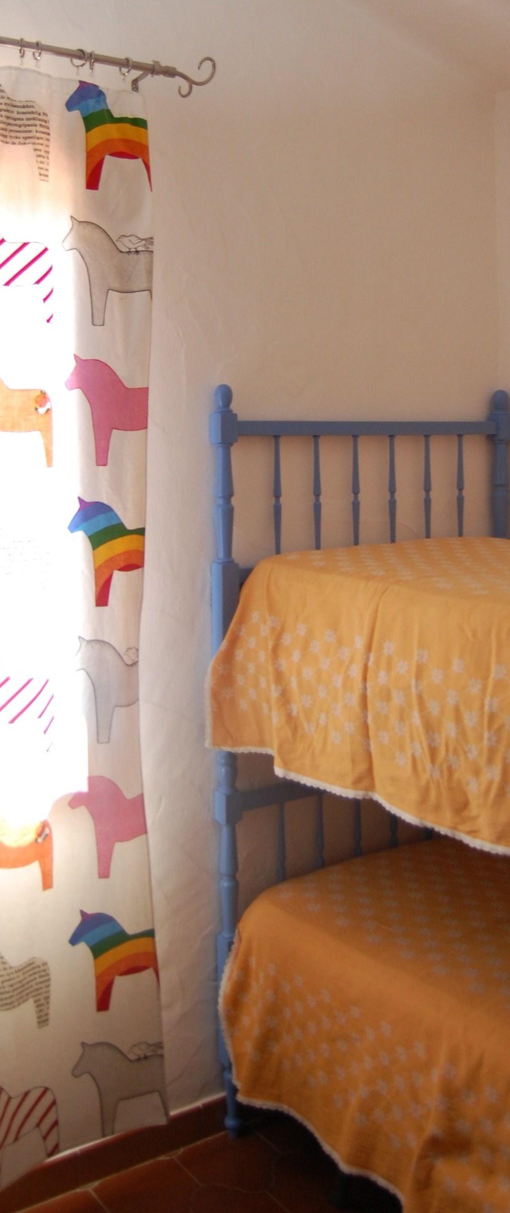 affitto villa mare sarroch 5236 (20130524110559-2013-84926-NDP.jpg)