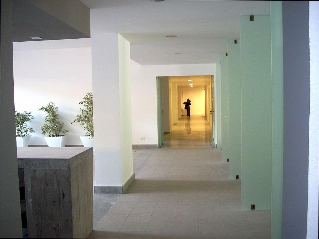 affitto casa vacanze mare palermo 8277 (20130806110825-2013-90652-NDP.jpg)