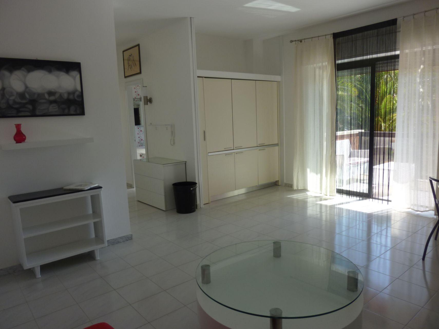 affitto casa vacanze mare palermo 8277 (20130806120824-2013-42840-NDP.JPG)