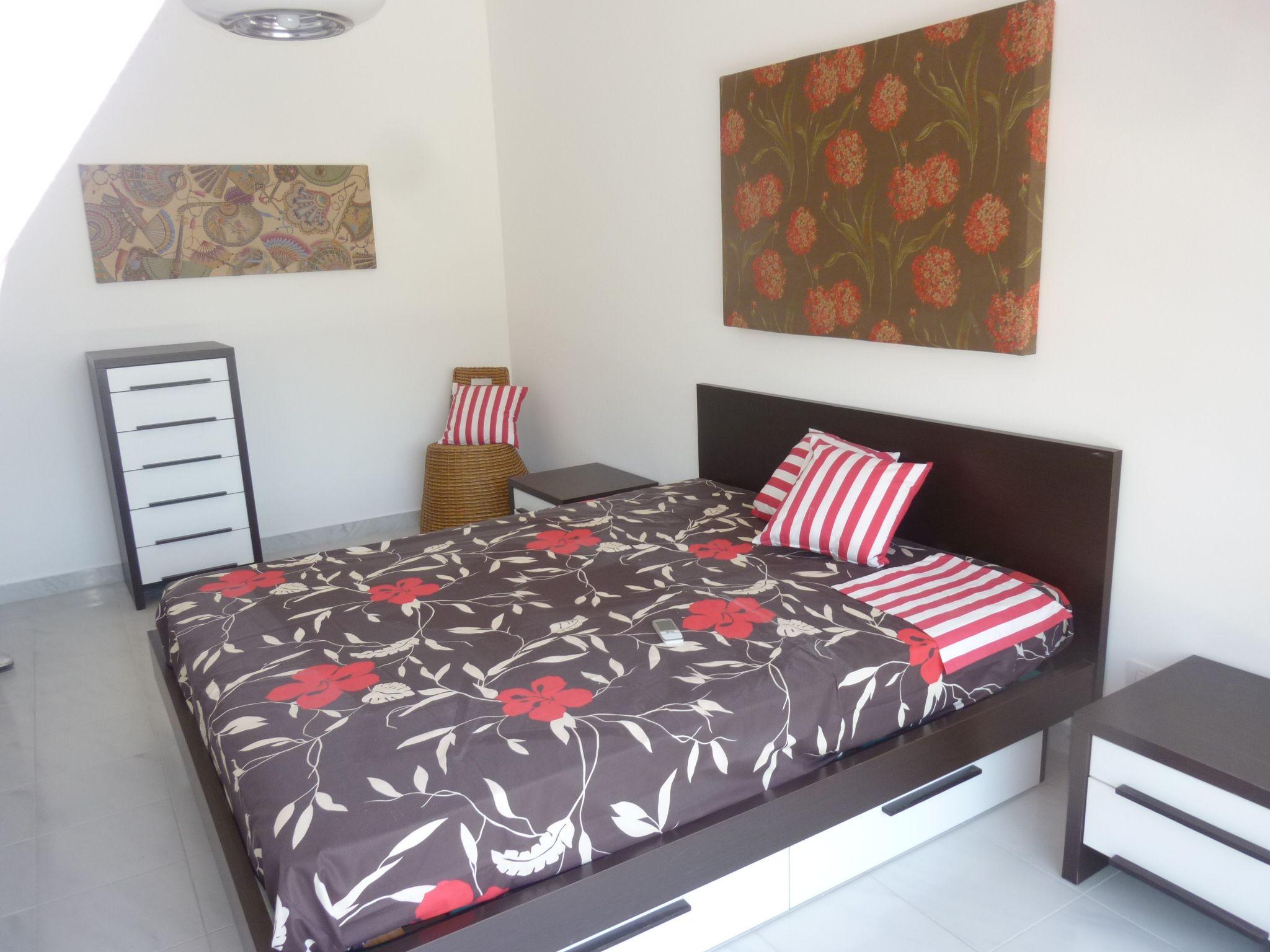 affitto casa vacanze mare palermo 8277 (20130806120850-2013-19225-NDP.JPG)