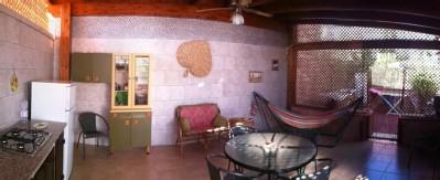 Affitto Casa vacanze Mare Torre Borraco