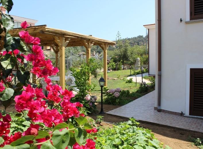 affitto villa mare tortoli 6750 (20140206210254-2014-86569-NDP.JPG)
