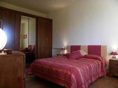 affitto villa mare massarosa stiava 8338 (20140225100210-2014-46527-NDP.jpg)