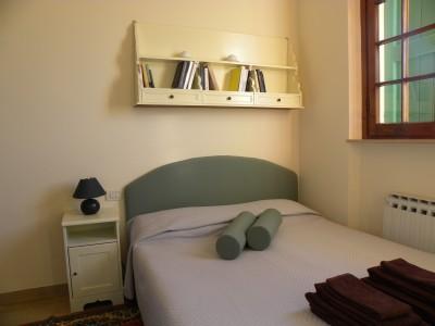 affitto villa mare massarosa stiava 8338 (20140225100233-2014-48226-NDP.jpg)