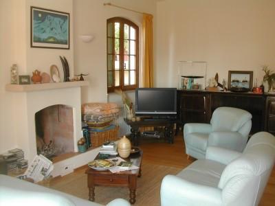 affitto villa mare massarosa stiava 8338 (20140225100243-2014-61315-NDP.jpg)
