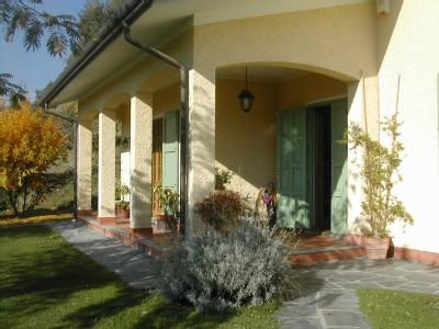 Affitto Villa Mare massarosa - stiava