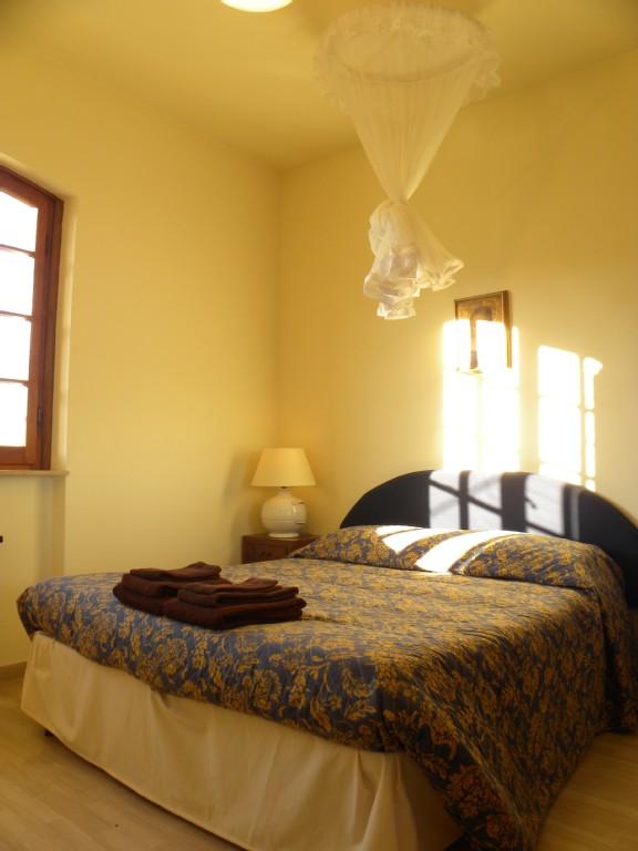 affitto villa mare massarosa stiava 8338 (20140225110202-2014-86144-NDP.jpg)