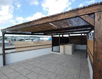affitto appartamento mare salve 2582 (20140306090315-2014-20077-NDP.jpg)