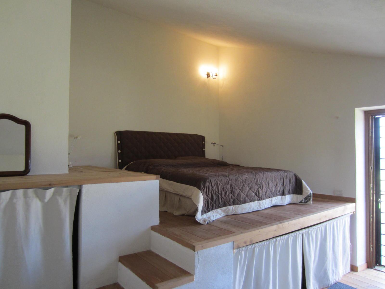 affitto villa campagna calvi dell umbria 8263 (20140313120307-2014-10230-NDP.JPG)