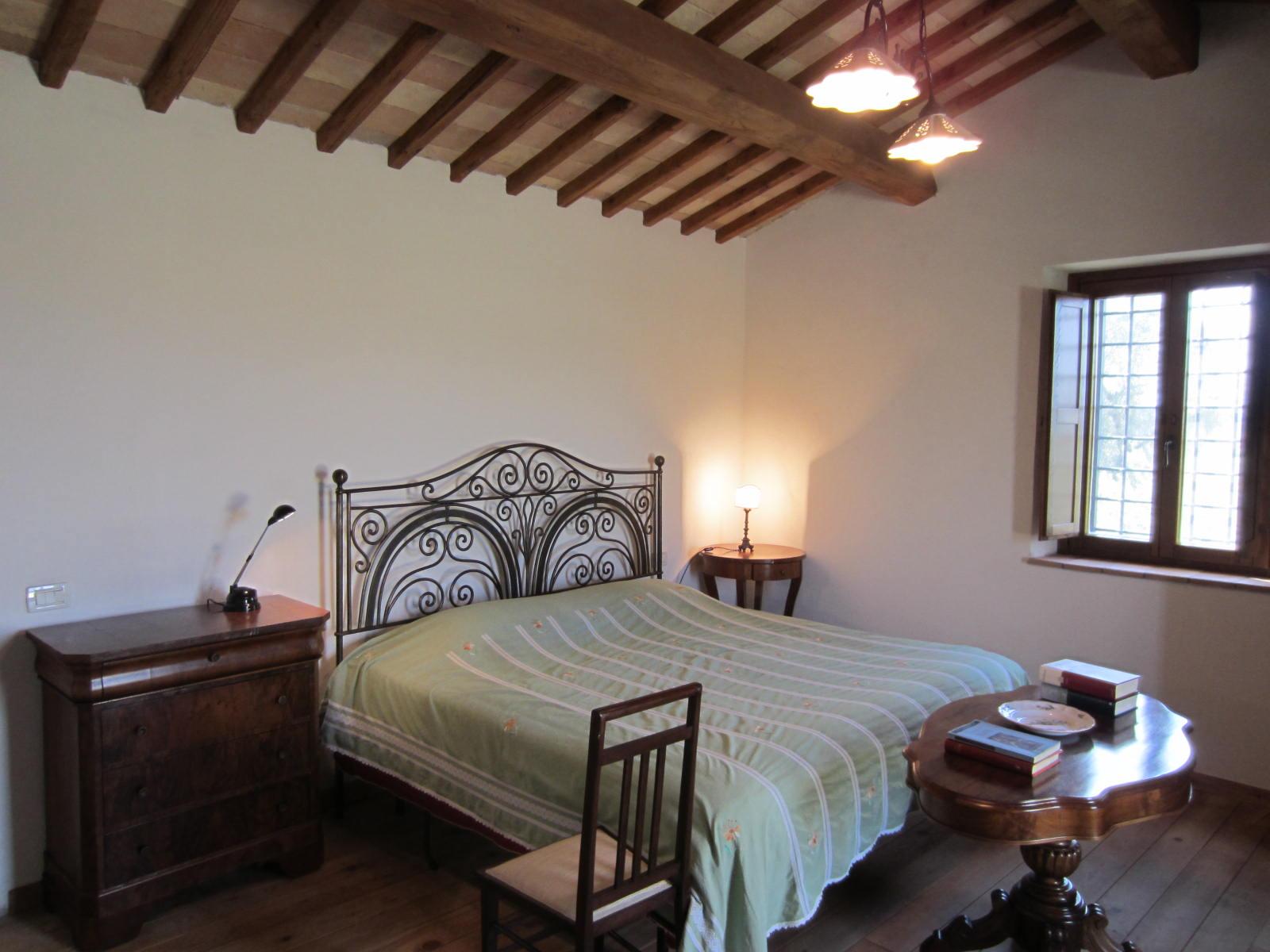 affitto villa campagna calvi dell umbria 8263 (20140313120337-2014-67014-NDP.JPG)