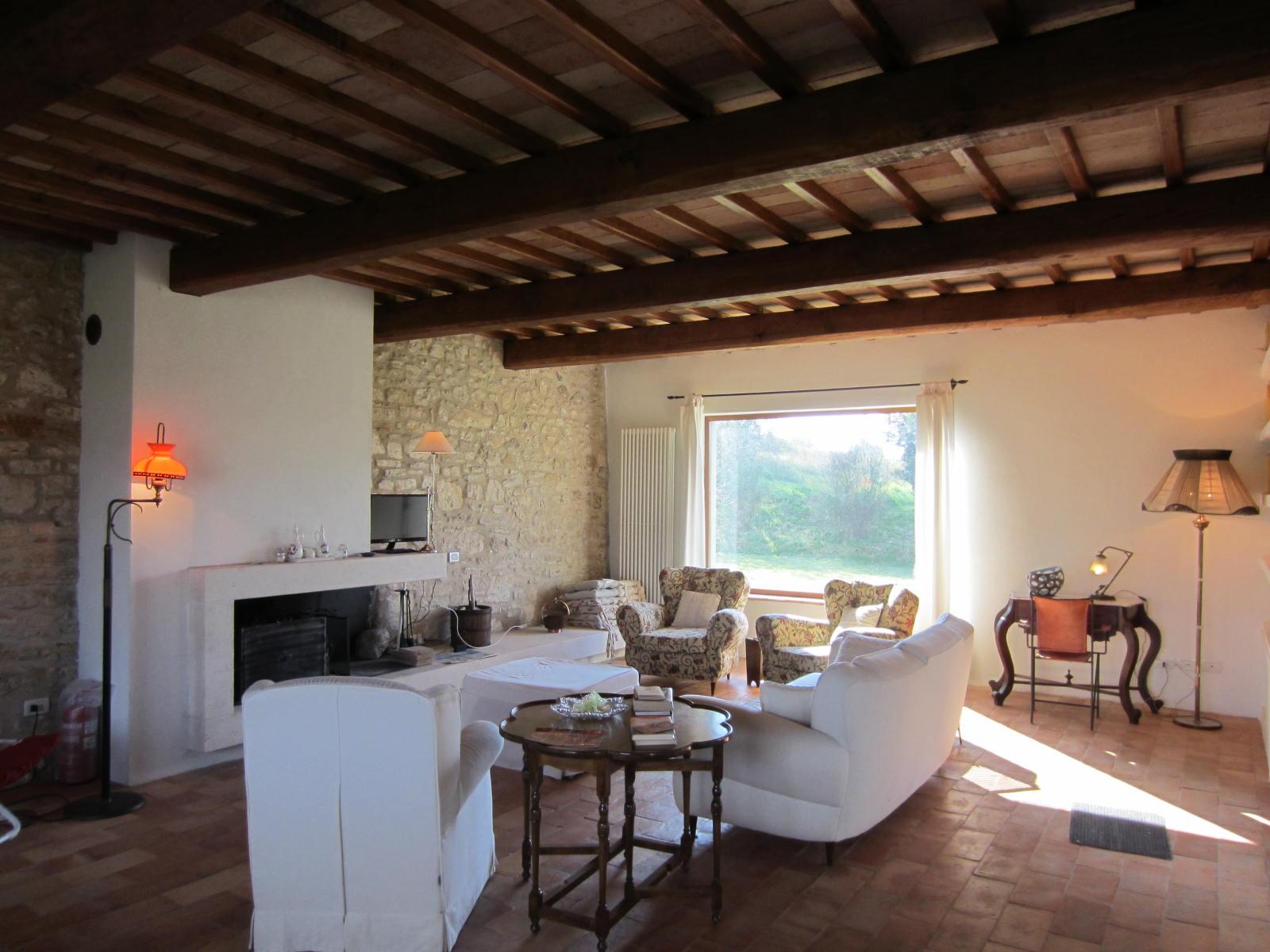 affitto villa campagna calvi dell umbria 8263 (20140313120343-2014-23291-NDP.JPG)
