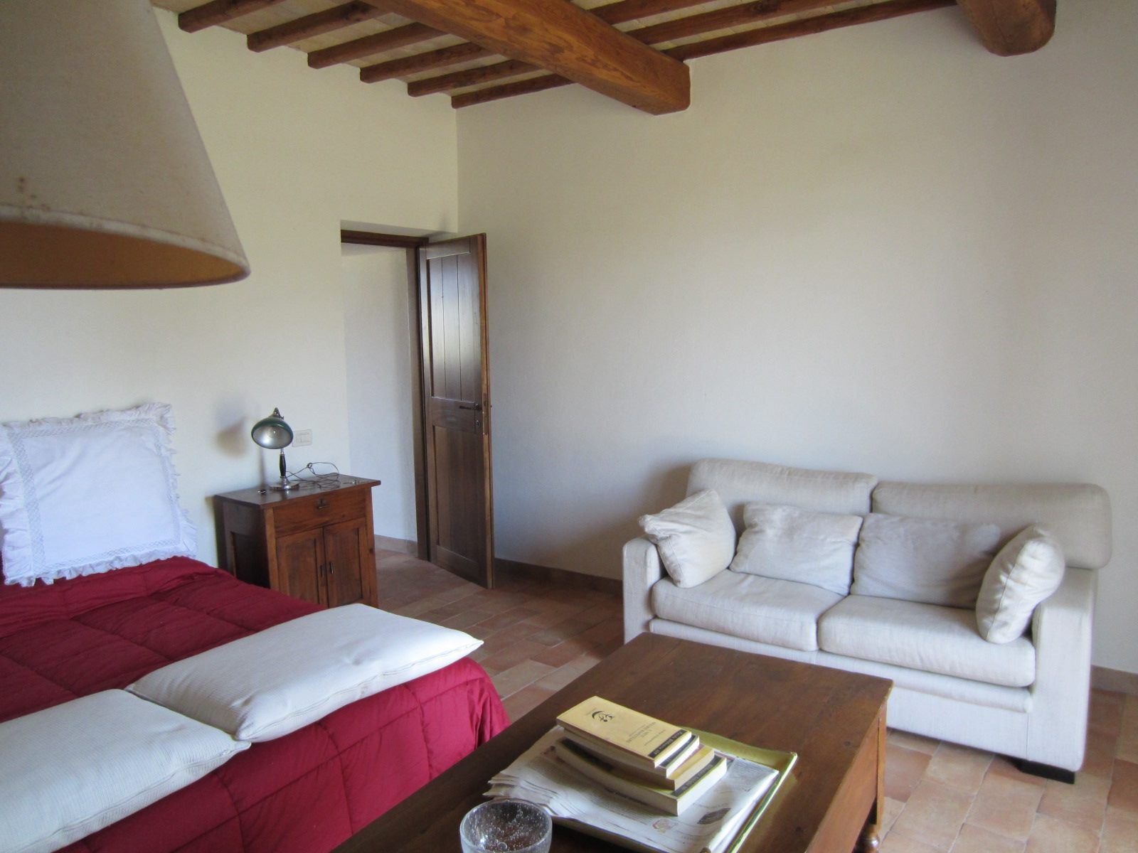 affitto villa campagna calvi dell umbria 8263 (20140313120352-2014-78341-NDP.JPG)