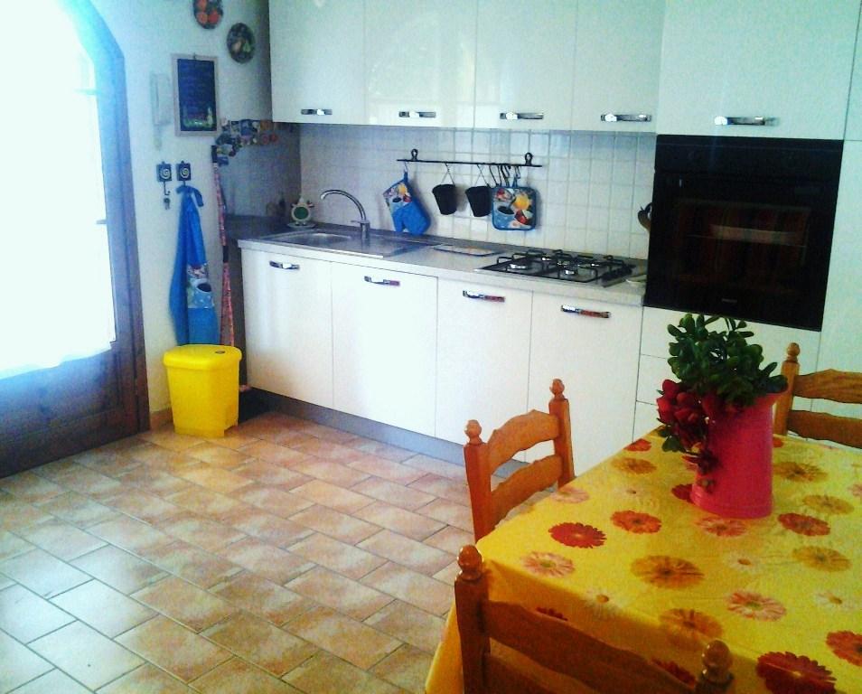affitto casa vacanze campagna montescudaio 3426 (20140315190332-2014-18735-NDP.jpg)