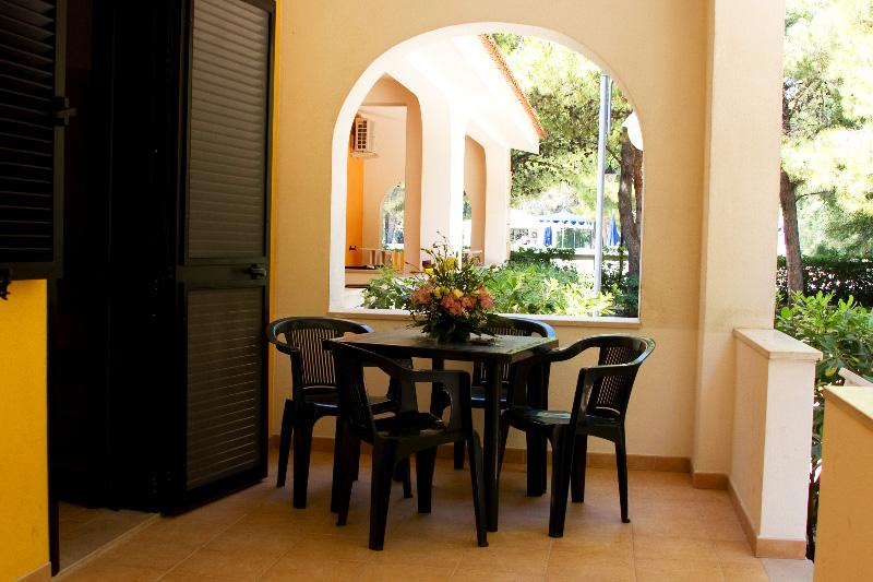 affitto villa mare vieste 8354 (20140326160301-2014-98027-NDP.jpg)