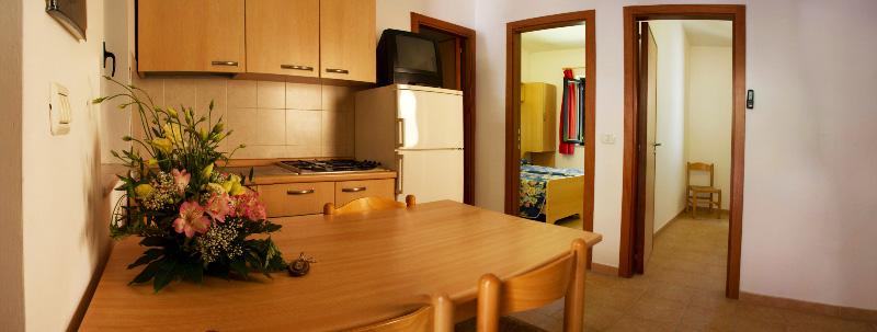 affitto villa mare vieste 8354 (20140326160316-2014-64479-NDP.jpg)