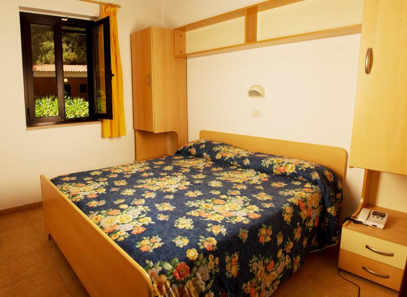 affitto villa mare vieste 8354 (20140326160320-2014-98461-NDP.jpg)