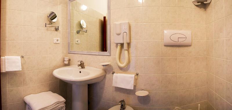 affitto villa mare vieste 8354 (20140326160338-2014-83762-NDP.jpg)