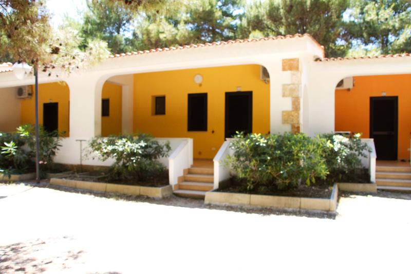 affitto villa mare vieste 8354 (20140326160348-2014-35709-NDP.jpg)