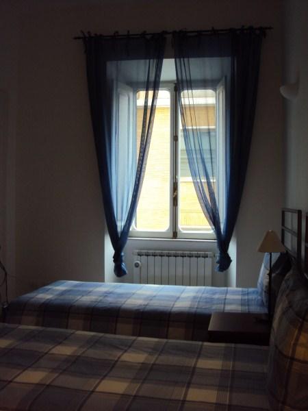 affitto appartamento citta roma 6495 (20140330130302-2014-52949-NDP.jpg)