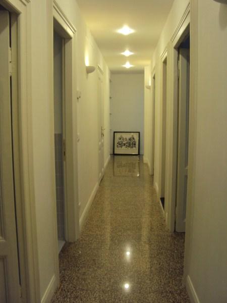 affitto appartamento citta roma 6495 (20140330130302-2014-59273-NDP.jpg)