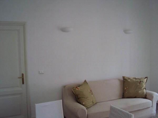 affitto appartamento citta roma 6495 (20140330130302-2014-75498-NDP.jpg)
