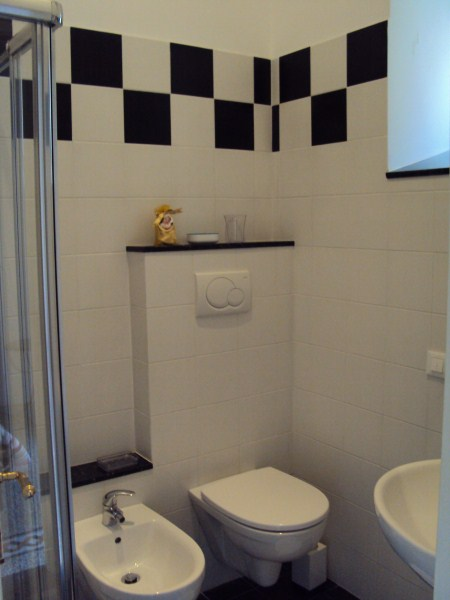 affitto appartamento citta roma 6495 (20140330130311-2014-40616-NDP.jpg)