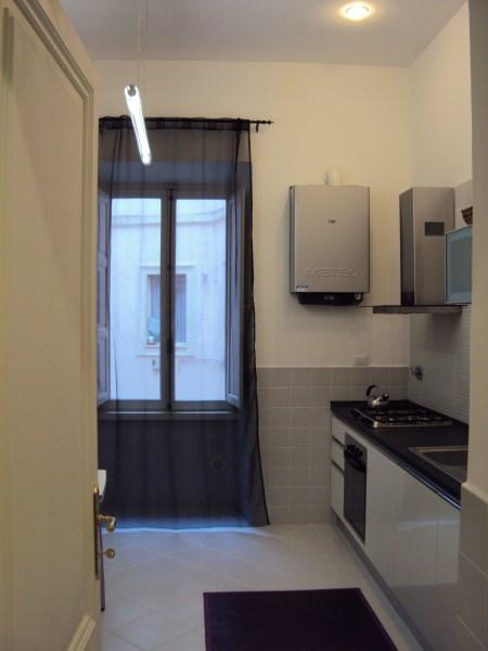 affitto appartamento citta roma 6495 (20140330130334-2014-43293-NDP.jpg)